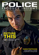 Police Product Insight