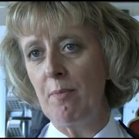 Retired chief constable makes complaint against former force