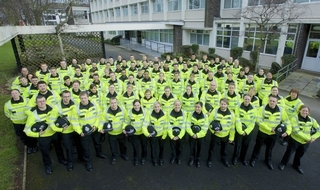 Commissioners call for answers on new recruits