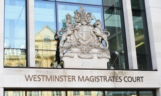 Magistrates to toughen approach on assaults with new guidelines