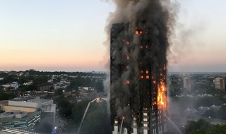 Met 'duty bound' to investigate stay-put advice given to Grenfell victims