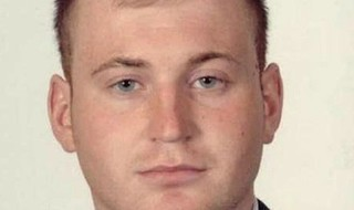 PSNI Constable Murder: Further Arrest