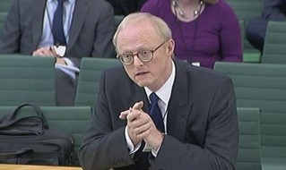 Winsor: 'See You At Fed Conference'