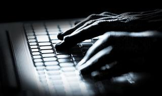 Traditional crimes 'are now going cyber'