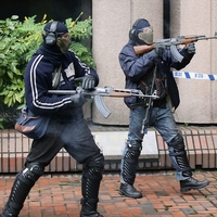 Met Police to increase armed officers