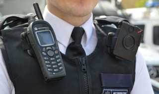 Ofcom launches Airwave handset price investigation