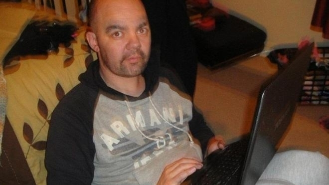 Anthony Grainger: Inquiry findings into his death released today