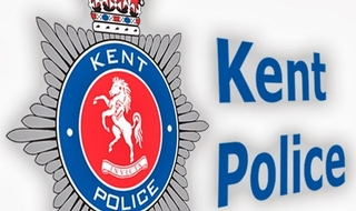Kent officer given final written warning for sending WhatsApp image