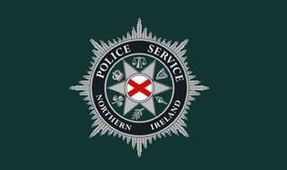 New PSNI chief appointed