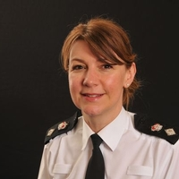 Police Scotland appoints two new ACCs from outside force