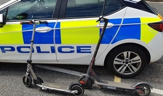 Campaigns against e-scooters begin as London shifts to legalise