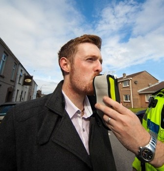 Current Mobile Drug Tests 'Unsuitable'
