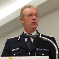 Sir Bernard Hogan-Howe will retire after five years as the Met's Commissioner