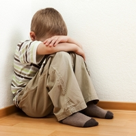 Just 26 per cent of Humberside child protection cases deemed 'good'