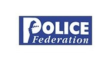 Federation Endorses Police Complaints Reform
