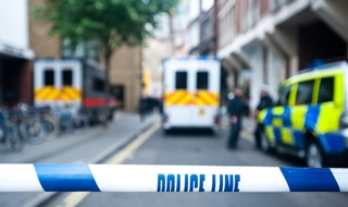 Officers 'must be separated' after death or serious injury incident, new IPCC guidance stipulates