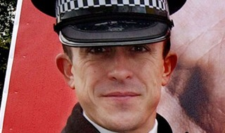 Inspector Killed Family After Call From Colleague