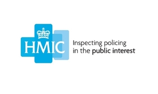HMIC: Police committed to tackling corruption