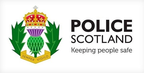 Image result for scottish police authority