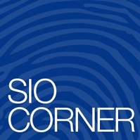 SIO Corner: Witness management