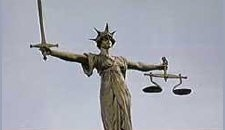 Supreme Court Redefines Miscarriages Of Justice | UK Police News ...