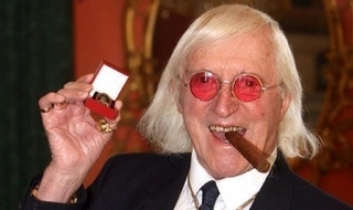 IPCC: Savile probe against force dropped