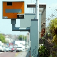 PCC accused of prioritising finance over safety with speed camera plan