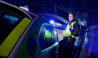 IOPC: Law is wrong to compare police to 'careful and competent driver' standard