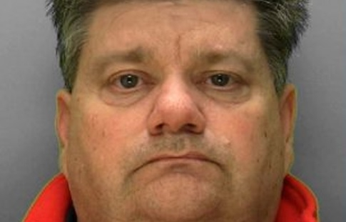 Carl Beech: Fantasist jailed for 18 years