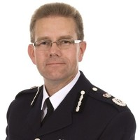 Essex 'Still In Shock Over Officer's Murder'