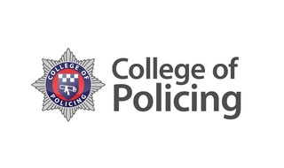 Sophie Khan resigns from College of Policing panel