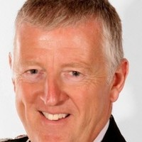 Chief raises doubts over neighbourhood policing