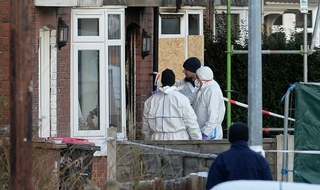GMP were called to incident hours before fatal fire