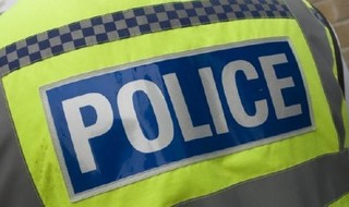 Restricted duty officers face £3k pay cut