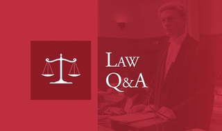 Law Q&A:  The necessity for a directed surveillance authority