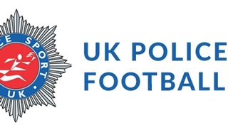 Police football team announces new sponsorship deal with RSG