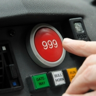 Force sources new 999 management system