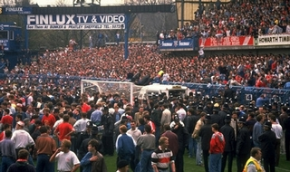 Preparations made for another year of Hillsborough Inquests