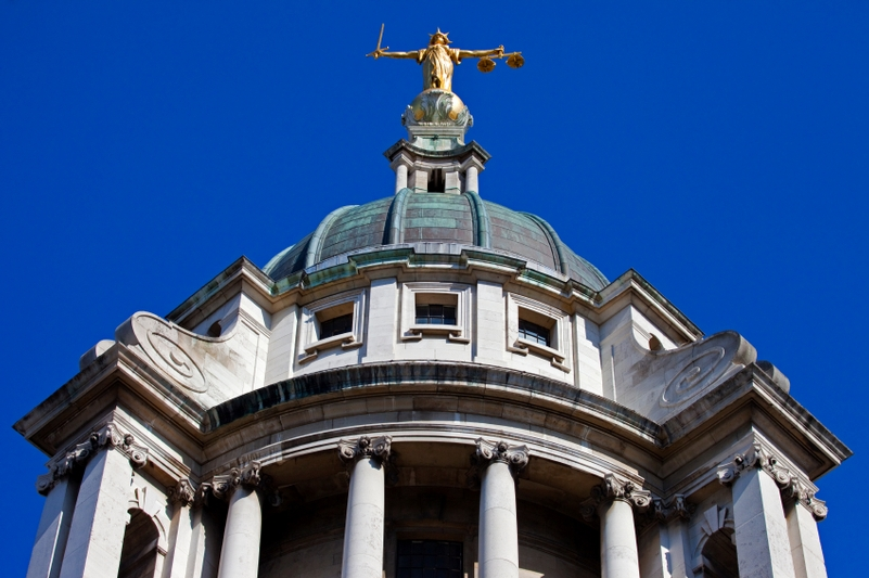 Met officer found guilty of harassment of former partner