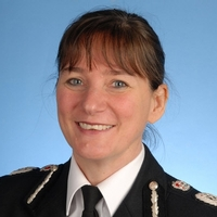 Surrey chief 'gobsmacked' to receive CBE