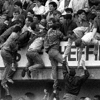 'Policing has changed' chiefs say, but Hillsborough findings will be 'reviewed'