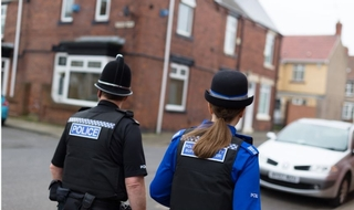 Cleveland continue to boost number of neighbourhood officers