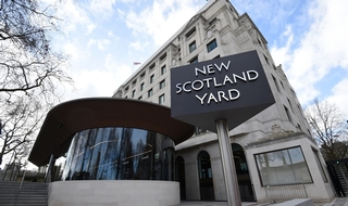 Metropolitan Police professional standards unit faces investigation