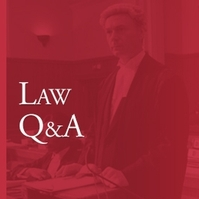 Law Q&A: Causing death by dangerous driving