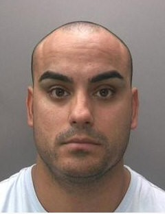Detective jailed for leaking intelligence to criminal
