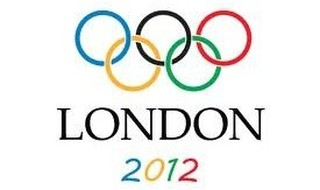 Riots 'Tested Olympic Mutual Aid Potential'