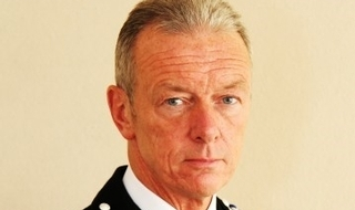 Former Met Commissioner to face fresh complaint over Operation Midland
