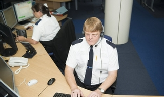 Home Office funds hate crime training for call handlers