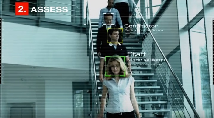 Facial recognition technology needs investment to deliver consistent results, study says