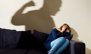 Campaigners and PCCs call for domestic violence rethink